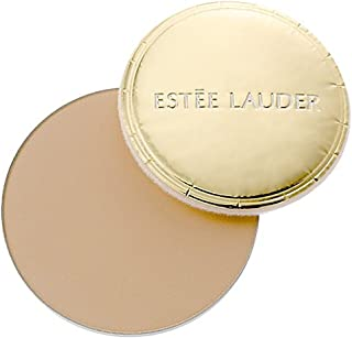 Estee Lauder Lucidity Translucent Pressed Powder Refill with Puff for Metal Compact 06 Transparent