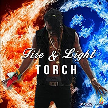 Fire & Light