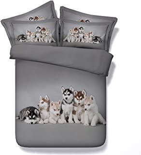 Best dog bed sheet covers Reviews