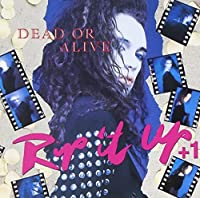 Rip It Up by Dead Or Alive (2004-09-28)