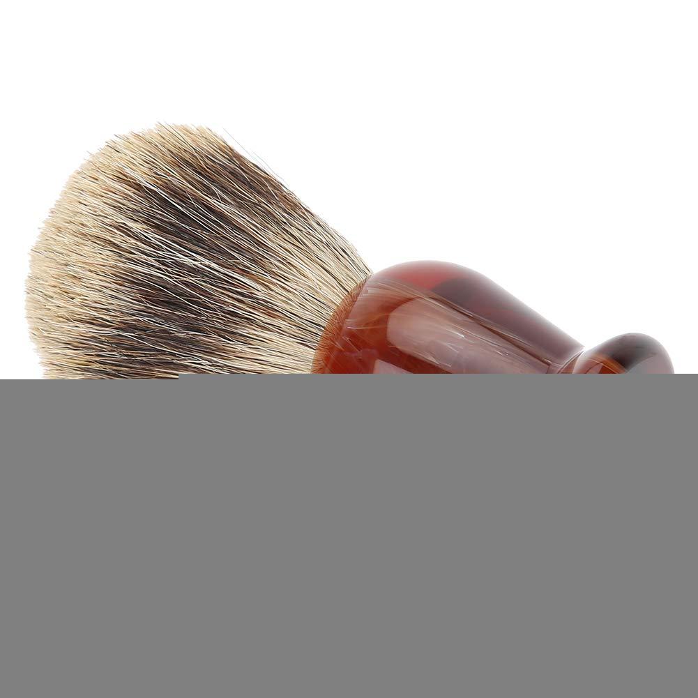 Soft High order Shaving Brush Beard for Shavin Men's Wet Gift Shave Sales for sale