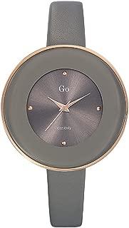 Reloj - Go Girl Only - para Mujer - 698757