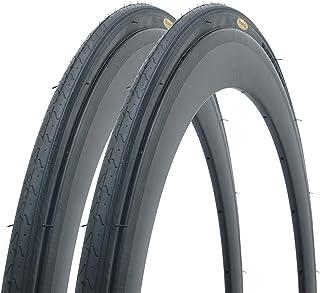 Michelin S124646 Pneu de v/élo Multicolore 700 x 35
