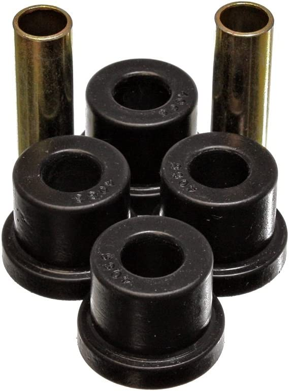 Energy Challenge the lowest price Rare Suspension 7.1101G Mount Transmission Crossmember