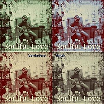 Verdadero Amor