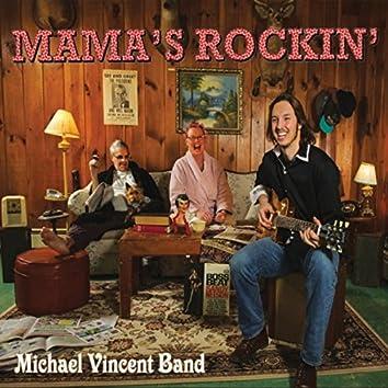 Mama's Rockin'