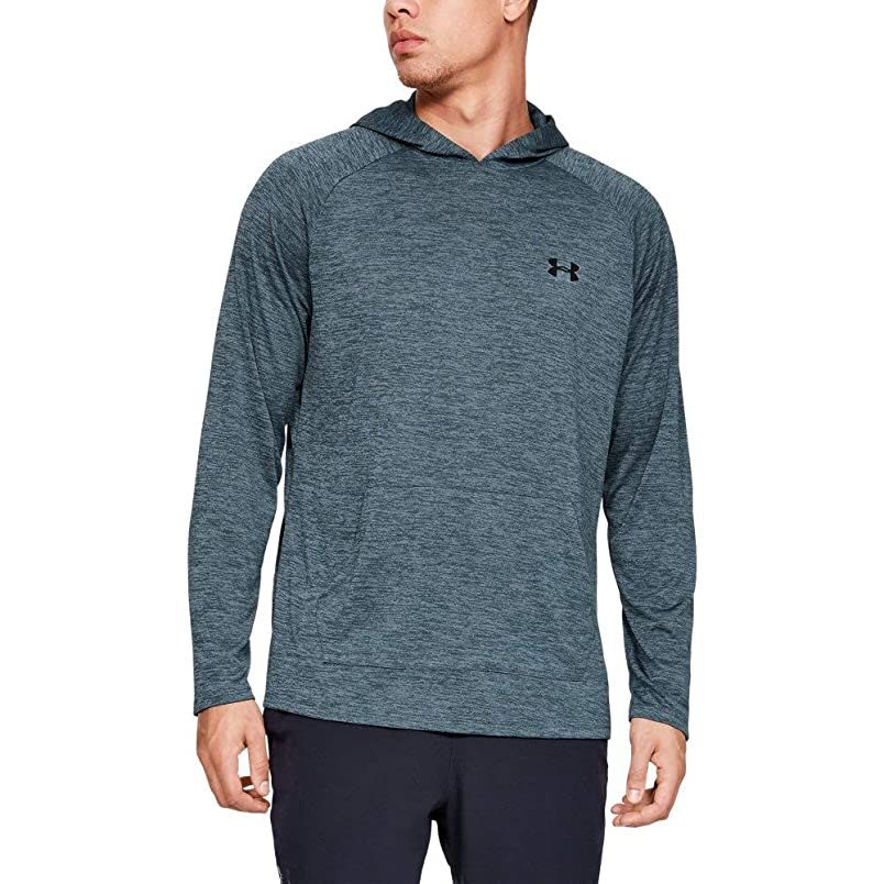 Under Armour Men's Tech 2.0 Hoodie Pullover ey739462119