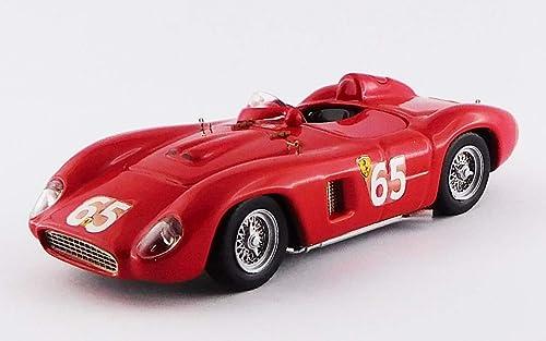 art Fahrzeug, Farbe Rot, ART050