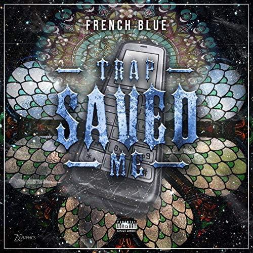 FrenchBlue