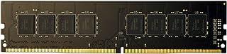 ذاكرة سطح المكتب VisionTek 901179 8GB DDR4 2666MHz (PC4-21300) DIMM