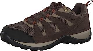 حذاء ريدموند في 2 مضاد للماء من كولومبيا