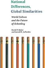 stanford social sciences
