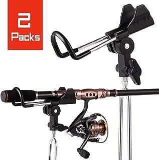 Best bank fishing rod holders Reviews