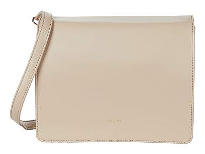 Matt & Nat Dover Loom (Veil) Shoulder Handbags