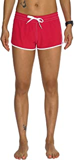 Best quick dry womens bathing suits Reviews