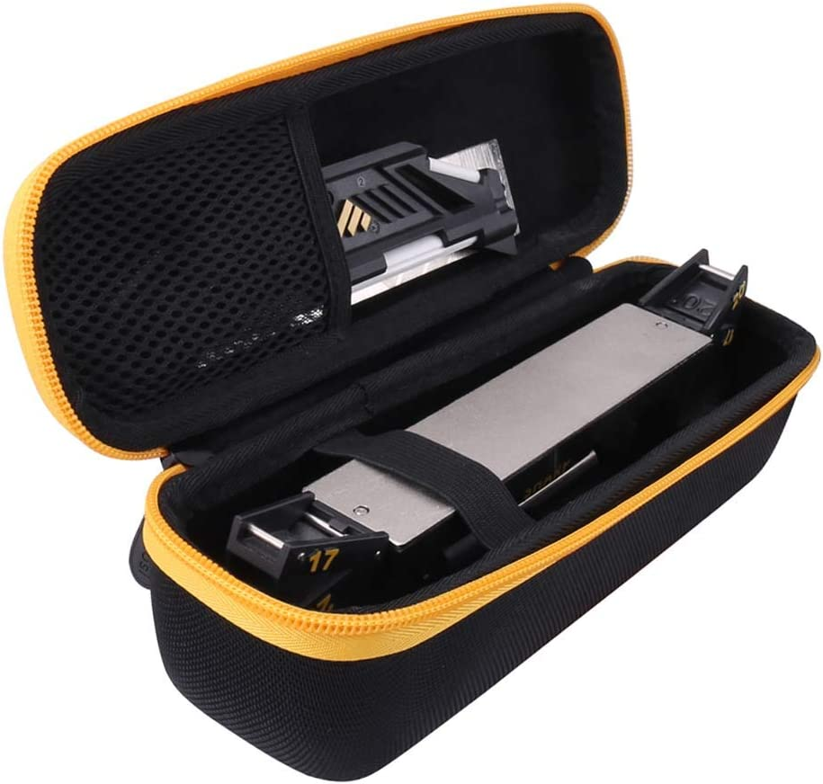 Product Aenllosi Hard Carrying Case Replacement Sh for Work Sharp Popular products Guided