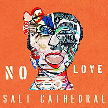 No Love