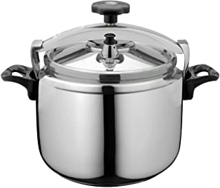 Blackstone Pressure Cooker ECO قدر ضغط عربي (9 L)