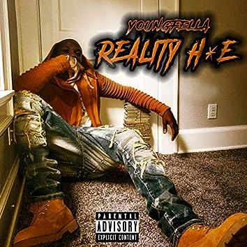 Reality Hoe