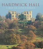 Hardwick Hall: A Great Old Castle of Romance