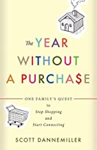 Best a year without a purchase Reviews