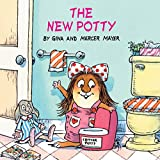 The New Potty (Little Critter) (Look-Look)