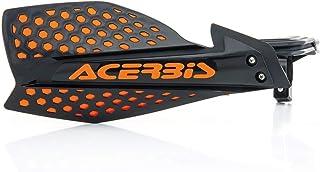Acerbis 0021726.011.016 Copritelaio X-Grip KTM SX//Sxf 2016 2 16