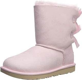 Kids' K Bailey Bow Ii Fashion Boot