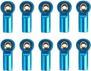 Qiilu 5 piezas de acero al carbono Buj/ía de reencarnado Juego de reparaci/ón del grifo Herramientas con insertos para reparaci/ón de buj/ías de 14 mm Herramienta para buj/ías
