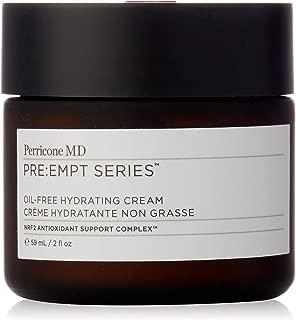 Best perricone neuropeptide facial cream day cream Reviews