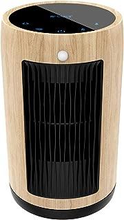 Best smart panel heater Reviews