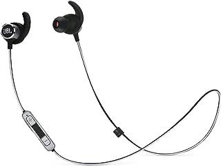 JBL Audífonos In Ear Reflect Mini 2 Bluetooth - Negro
