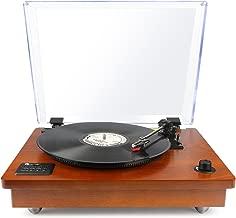 Best vintage console speakers Reviews