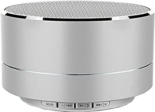 $101 » winwintom Portable Wireless Bluetooth Speaker with Built-in-Mic,Handsfree Call,TF Card,HD Sound and Bass for iPhone Ipad A...