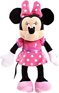 Best mickey mouse clubhouse baby bear Reviews