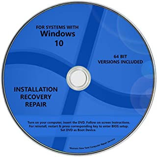 Best home disk repair Reviews