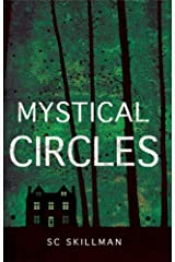 Mystical Circles Kindle Edition