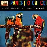 Que Plancha (Cuando Salí De La Habana) (Cha Cha Cha)