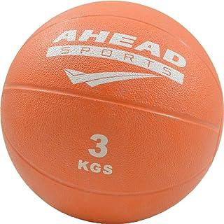 1759146da Medicine Ball Ahead Sports As1211 3kg