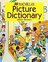 Macmillan Prim Picture Dictionary
