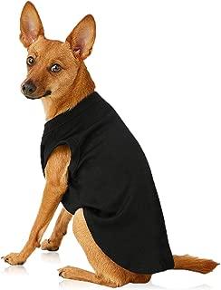 Best black labs matter dog shirt Reviews