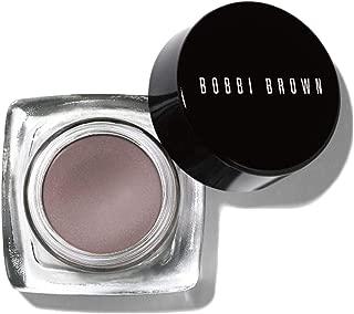 bobbi brown long wear cream eyeshadow galaxy