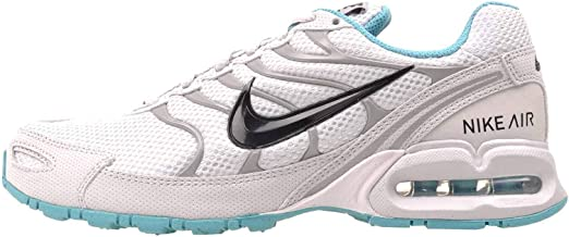 Nike Women's Air Max Torch 4 (Vast Grey/Black, 9.5 B(M) US)