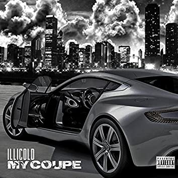 My Coupe