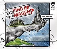 Stadt Der Winde