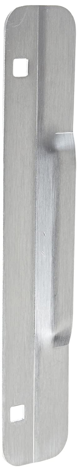 Rockwood Al sold out. Genuine 321.2C Stainless Steel Mortise Latch 1-1 Protector 2