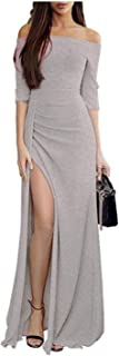 Best winter maxi dress australia Reviews
