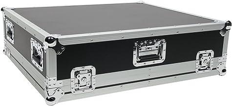 OSP Cases   ATA Road Case   Mixer Case for PreSonus StudioLive 3242 Digital Mixer   PRE-3242-ATA