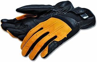 Suchergebnis Auf Für Ducati Handschuhe Schutzkleidung Auto Motorrad