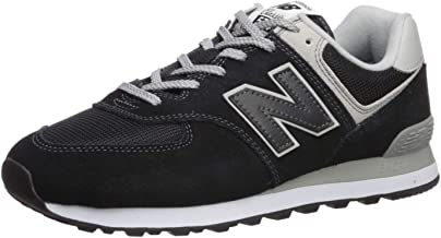 Best shoe size 4e meaning Reviews